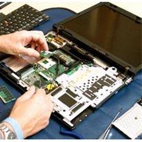 آموزش تعمیر سخت افزار و نرم افزار نوت بوک