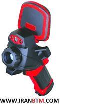 خرید و فروش دوربین حرارتی SUN TERMO 380D
