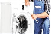 نصب و تعمیر ماشین های لباسشویی