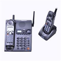 تعمیر تلفن رومیزی و بی سیم