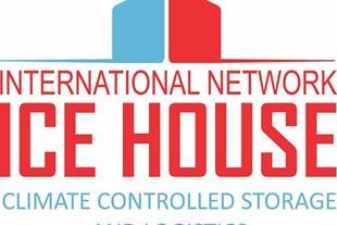 شرکت Ice House ایران