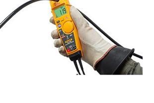 فروش ویژه تستر برق fuke T6-1000