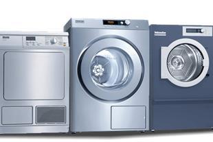 تعمیرماشین لباسشویی درتهران(مدرن تکنیک)