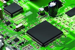طراحی و تولید بردهای الکترونیکی، صنعتی و مخابراتی