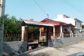 فروش ویلا مبله فلت در محمودآباد