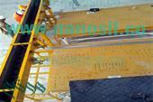 خط تولید سینک گرانیتی سینک کورین