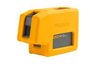 فروش انواع تراز لیزری Fluke
