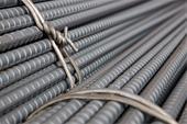فروش انواع میلگرد ساختمانی و تیرآهن