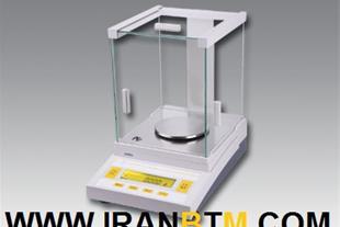 فروش ترازو آزمایشگاهی دیجیتال مدل JA1003