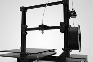 پرینتر سه بعدی Fast Shape