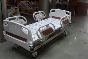 هتلینگ بیمارستانی
