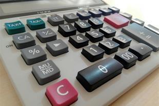 انجام خدمات مالی و مالیاتی و بیمه ای