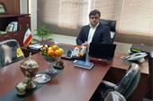 شرکت حسابداری کیمیا حسابان البرز