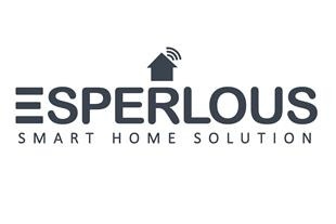 محصولات خانه هوشمند اسپرلوس - هوشمندسازی ساختمان