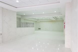 157 متر مغازه لوکس موقعیت عالی در ائل گلی تبریز زی