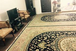 اجاره منزل مبله ارزان در اردبیل