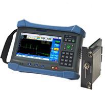 فروش تستر شبکه ADOF-110OM OTDR با ضمانت