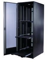 طراحی و تولید انواع جعبه های فلزی و رک های شبکه