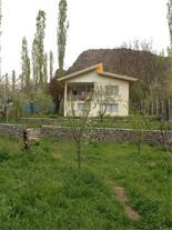 اجاره ویلا در طالقان