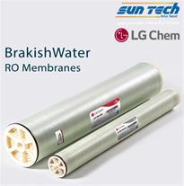 تولیدکننده دستگاه های تصفیه آب و ممبران های دریایی