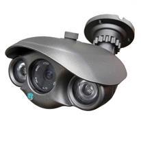دوربین مداربسته - فنی و مهندسی فرادید