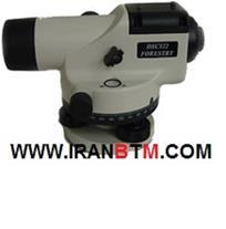 خرید دوربین نقشه برداری DSC332