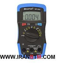 فروش مینی مولتی متر سری 36 HP-36GوHP-36K