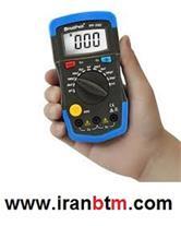 عرضه کننده فروش LCR متر مولتی متر HP-36D