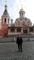 آموزش و ترجمه زبان روسی - آمادگی برای پادفک