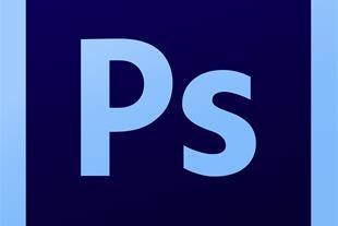 آموزش نرم افزار فتوشاپ 2018 - ساعتی 5 هزار تومان