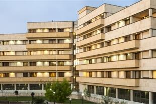اپارتمانهای هتل پارس، 09034811595