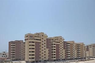فروش آپارتمان مسکونی در کیش
