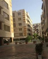 فروش آپارتمان -  آپارتمان در کیش