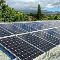دوره آموزشی طراحی، نصب و راهاندازی سیستم  خورشیدی