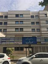 آپارتمان 80 متری در میدان ونک جهت مطب و دفتر کار