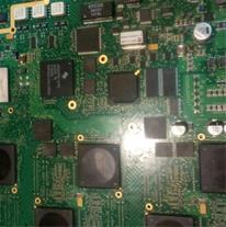 مرکز بازیافت صنایع الکترونیک و فلزی