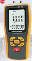 فروش ویژه گیج فشار آنالوگ SR8210