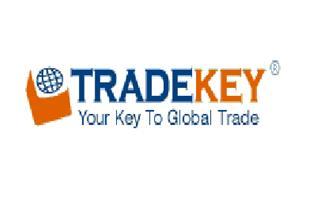 نماینده رسمی Tradekey (تریدکی) در ایران