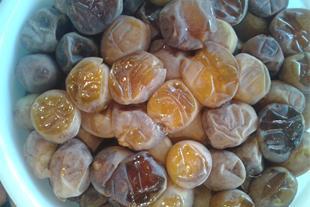 فروش انواع خرمای درجه1 خوزستان