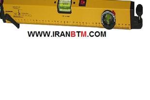 فروش تراز لیزری SRL1B ارزان