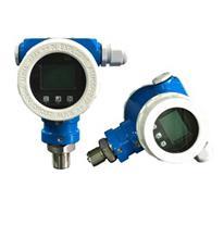 فروش فلومتر پرشر ترانسمیتر مدل ADIP-603IP