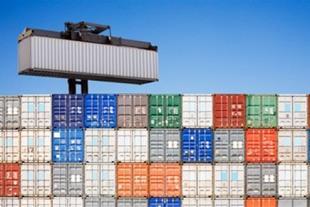 معرفی کالا و محصولات شما برای صادرات
