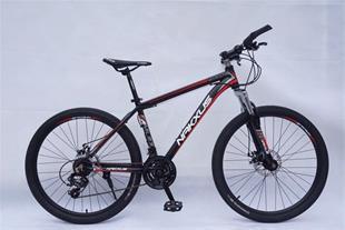 فروش انواع دوچرخه