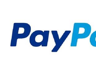 فروش اکانت پی پال و انتروپی وریفای شده- 39000تومان