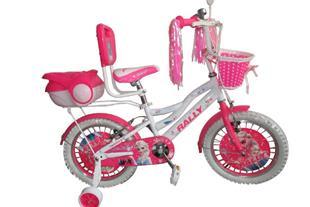 فروش انواع دوچرخه بچگانه