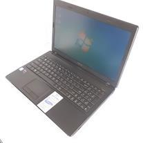 لپ تاپ دست دوم Asus X54HY
