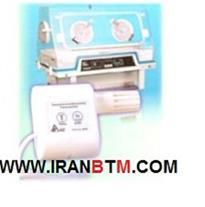فروش ترانسمیتر دما AZ 3520