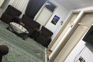 اجاره روزانه سوییت در بوشهر