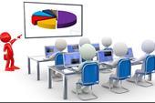 تدریس جز به جز حسابداری به روش کاملا نوین
