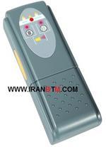 خرید دستگاه لوله یاب SRC091E